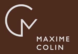 MAXIME COLIN